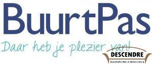 Logo BuurtPas (2)